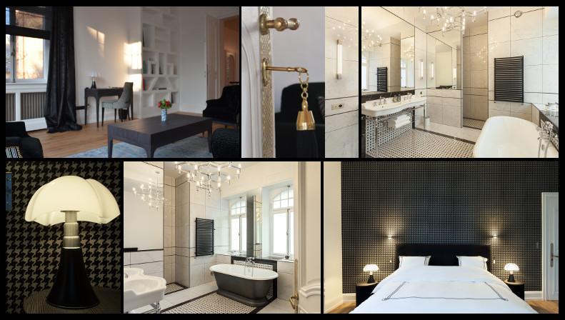 secure online booking. Black Bedroom Furniture Sets. Home Design Ideas